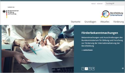 website_berufsbildung