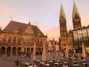 Fachforum-Bremen-2